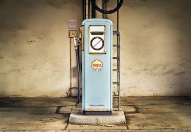 essence au bioethanol