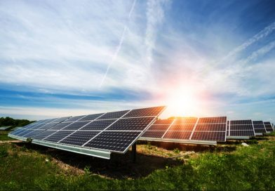 optimiser sa consommation solaire