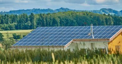 autonome en électricité en France